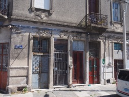 Montevideo_1c059