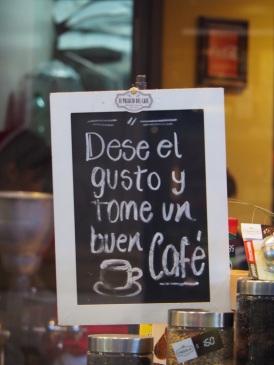 Montevideo_1c05c