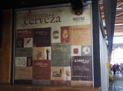 Montevideo_1c05e