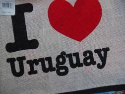Montevideo_1c061