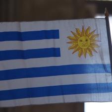 Montevideo_1c063