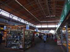 Montevideo_1c065