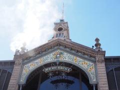 Montevideo_1c06d
