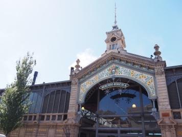 Montevideo_1c06f