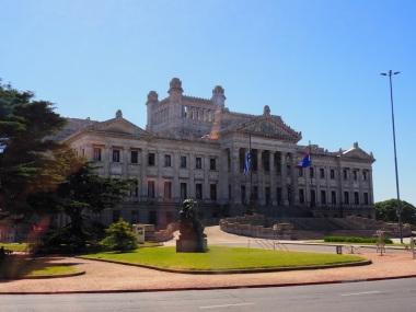 Montevideo_1c075