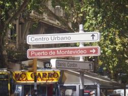 Montevideo_1c081
