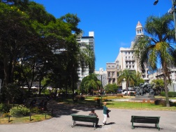 Montevideo_1c085