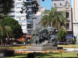 Montevideo_1c086