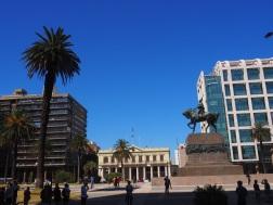 Montevideo_1c091