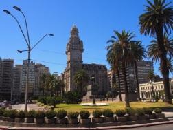 Montevideo_1c092