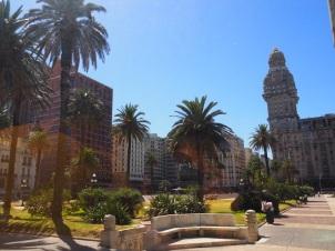 Montevideo_1c098