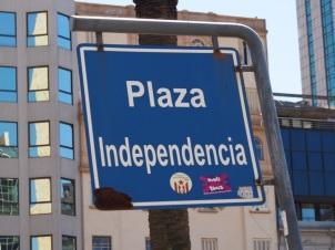 Montevideo_1c099