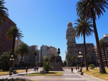 Montevideo_1c09a