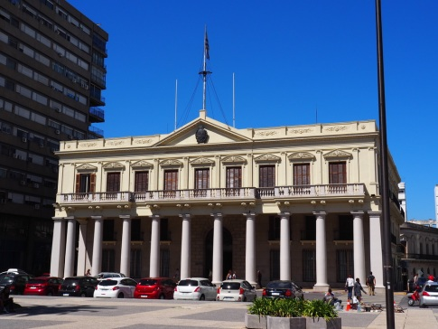 Montevideo_1c09d