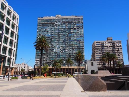 Montevideo_1c09f