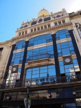 Montevideo_1c0aa