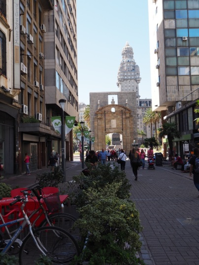 Montevideo_1c0ad
