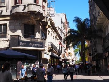 Montevideo_1c0af
