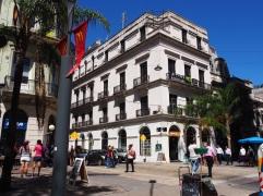 Montevideo_1c0bb