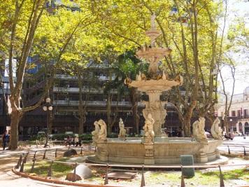 Montevideo_1c0be