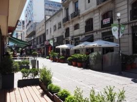 Montevideo_1c0c3