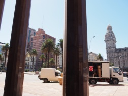 Montevideo_1c0c5
