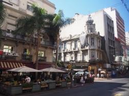 Montevideo_1c0c8