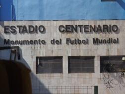 Montevideo_1c0d4
