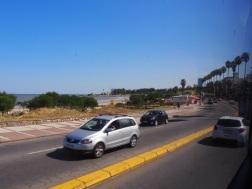 Montevideo_1c0e5