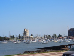 Montevideo_1c0ec