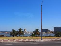 Montevideo_1c0ed