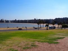 Montevideo_1c0f3