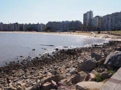 Montevideo_1c0f4