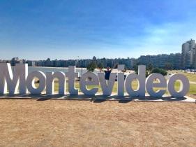 MontevideoSign