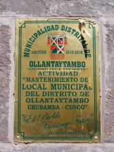 Ollantaytambo_1b83c
