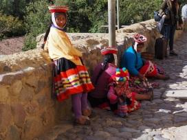 Perufamilie