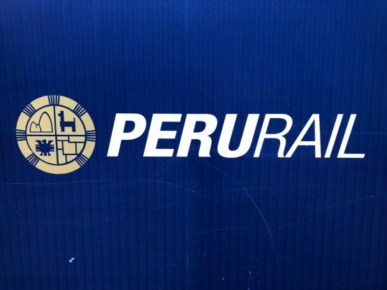 Perurail_1bea4