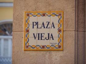 PlazaVieja_1c96c