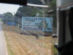Revolucion_1c5c7