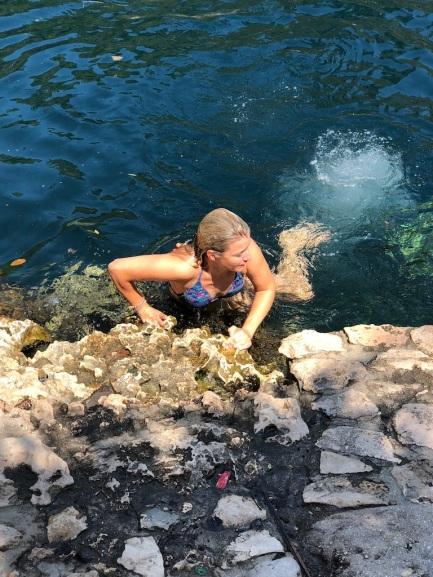 Schwimmen_1c30e