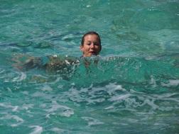 Schwimmen_1c5ec