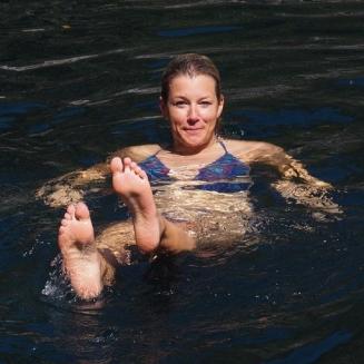 Schwimmen_1c5f7