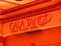 Tango_1b923