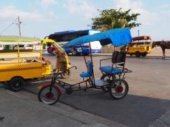 Transportmittel_1c658