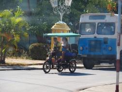 Transportmittel_1c699