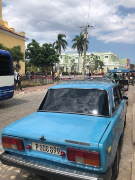 Trinidad_1c2b3