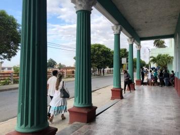 Trinidad_1c2d0