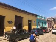 Trinidad_1c2d6