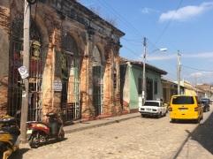 Trinidad_1c2ee