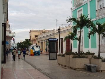 Trinidad_1c68b